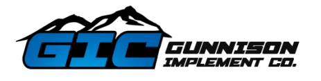 Gunnison Implement Co